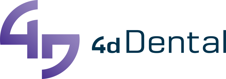 4ddental.co.uk